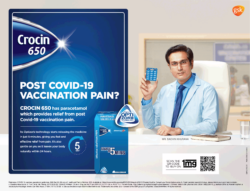 crocin-650-post-covid-19-vaccination-pain-relief-with-opti-zorb-technology-ad-times-of-india-delhi-9-7-2021