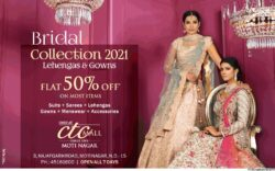 ctc-mall-bridal-collection-2021-lehengas-and-gowns-ad-delhi-times-03-07-2021