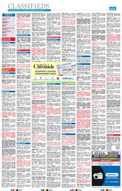 deccan-chronicle-classifieds-epaper-of-20-6-2021