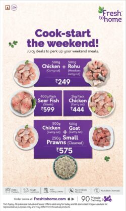 fresh-to-home-cook-start-the-weekend-ad-times-of-india-mumbai-03-07-2021