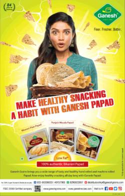 ganesh-bikaneri-papad-make-healthy-snacking-habit-with-ganesh-papad-ad-toi-kolkata-11-7-2021