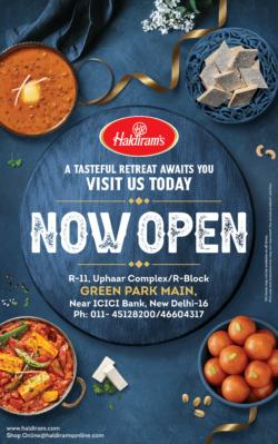 haldiramsnow-open-at-green-park-main-delhi-ad-times-of-india-delhi-9-7-2021