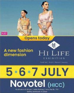 hi-life-exhibition-a-new-fashion-dimension-opens-today-at-novotel-ad-eenadu-hyderabad-5-7-2021