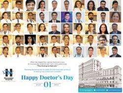 hiranandani-hospital-happy-doctors-day-july-01-2021-ad-bombay-times-01-07-2021