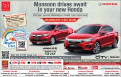 honda-monsoon-drives-await-in-your-new-honda-amaze-city-ad-times-of-india-mumbai-9-7-2021