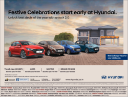 hyundai-festive-celebrations-starts-early-at-hyundai-unlock-best-deals-of-the-year-with-unlock-2-0-ad-times-of-india-bangalore-9-7-2021