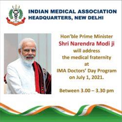 indian-medical-association-headquarters-new-delhi-ad-times-of-india-delhi-01-07-2021
