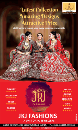 j-k-j-jewellers--j-k-j-fashion-latest-collection-amazing-designs-attractive-price-ad-times-of-india-jaipur-10-7-2021