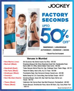 jockey-factory-seconds-upto-50%-off-ad-bombay-times-01-07-2021