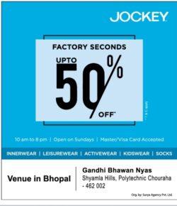 jockey-factory-seconds-upto-50%-off-ad-dainik-bhaskar-bhopal-7-7-2021