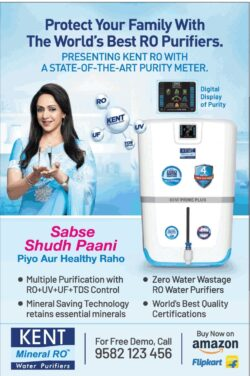 kent-mineral-ro-water-purifiers-ad-times-of-india-mumbai-03-07-2021
