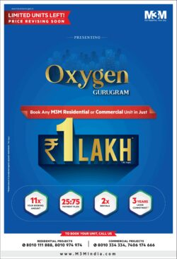 m3m-presenting-oxygen-gurugram-limited-units-left-price-revising-soon-ad-times-of-india-delhi-03-07-2021
