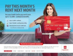 magibricks-pay-this-months-rent-next-month-ad-times-of-india-delhi-01-07-2021