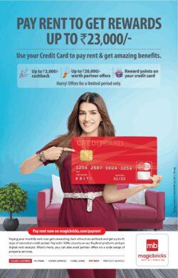 magicbricks-pay-rent-to-get-rewards-up-to-rupees-23000-ad-times-of-india-mumbai-03-07-2021