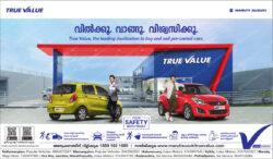 maruti-suzuki-true-value-the-leading-destination-in-kochi-to-buy-and-sell-pre-owned-cars-ad-malayala-manorama-kochi-9-7-2021