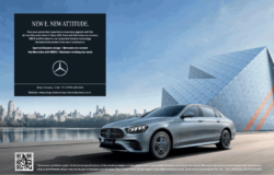 mercedes-benz-e-class-lbw-sporty-and-dynamic-design-ad-times-of-india-delhi-10-7-2021