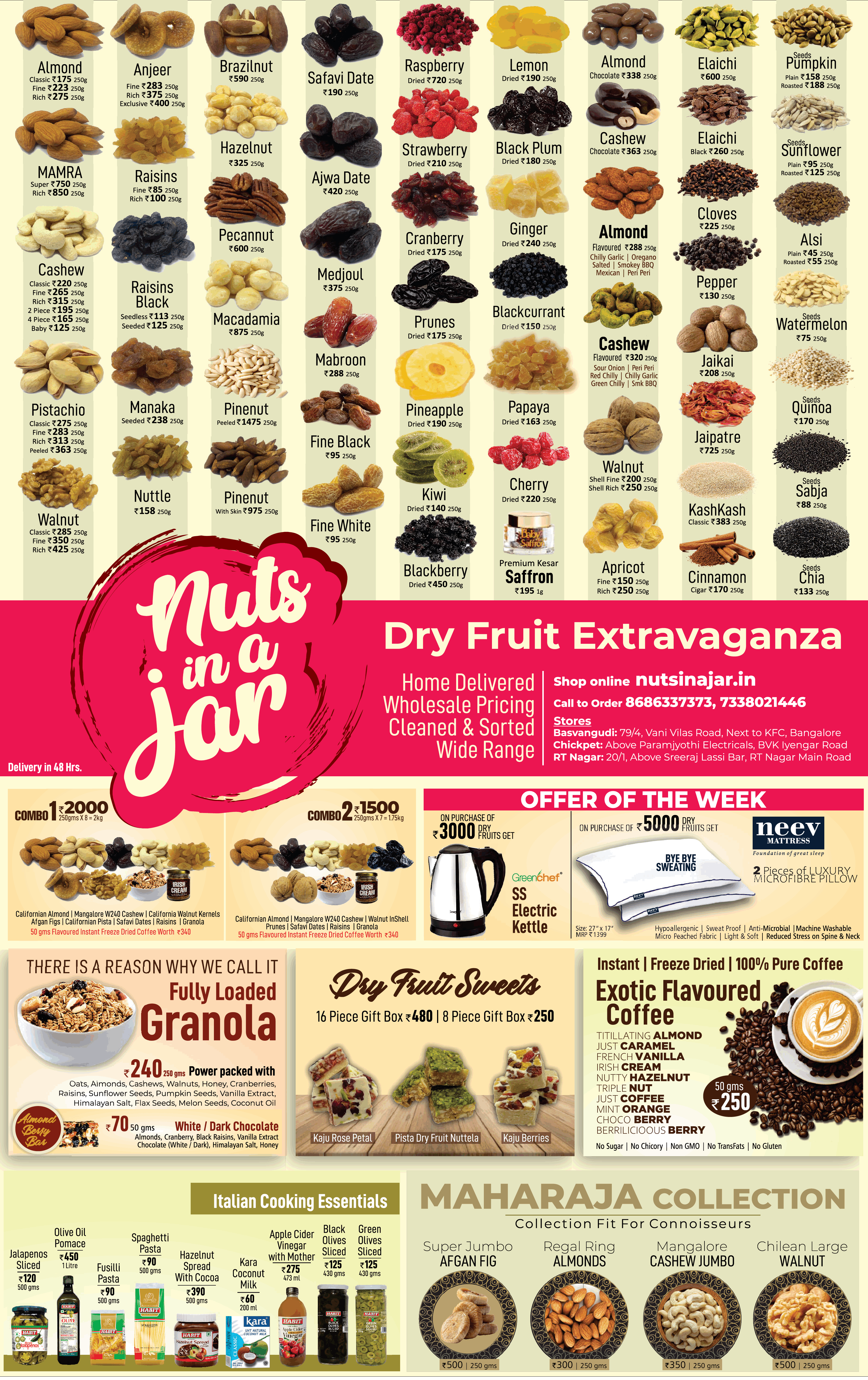 nuts-in-a-jar-dry-fruit-extravaganza-home-delivered-wholesale-pricing-ad-toi-mumbai-11-7-2021