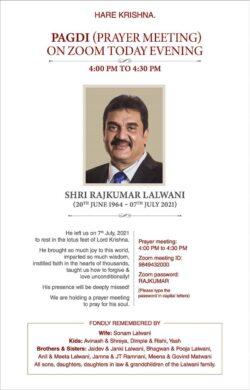 shri-rajkumar-lalwani-pagdi-rasam-ad-deccan-chronicle-hyderabad-10-7-2021