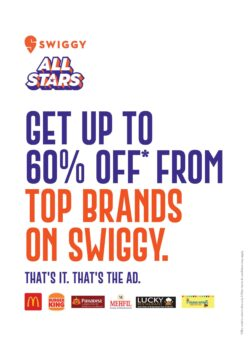 swiggy-all-stars-get-up-to-60%-off-from-top-brands-on-swiggy-ad-deccan-chronicle-hyderabad-10-7-2021