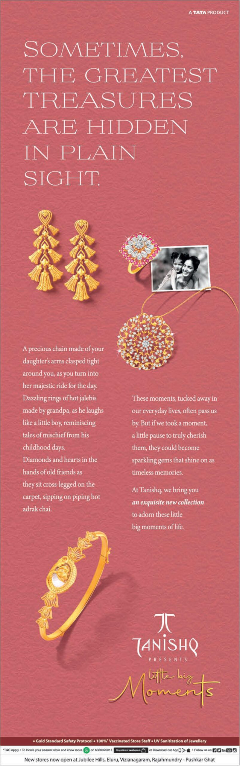 tanishq-presents-little-big-moments-exquisite-new-collection-ad-deccan-chronicle-9-7-2021