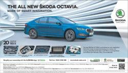 the-all-new-skoda-octavia-made-of-smart-imagination-ad-eenadu-hyderabad-6-7-2021
