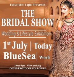 the-bridal-show-wedding-and-lifestyle-exhibition-ad-bombay-times-01-07-2021