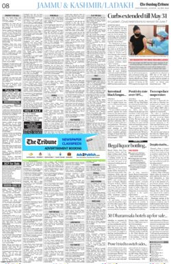 the-tribune-property-for-sale-classified-sunday-paper-23-5-2021