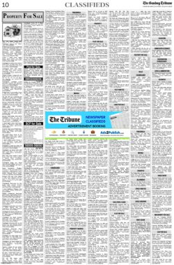 the-tribune-property-for-sale-classified-sunday-paper-6-6-2021