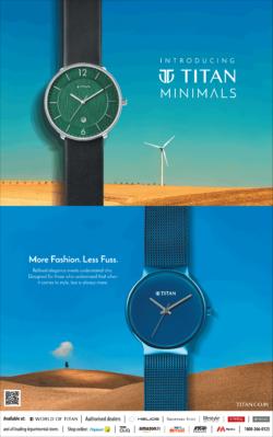 titan-introducing-titan-minimals-more-fashion-less-fuss-ad-toi-mumbai-11-7-2021