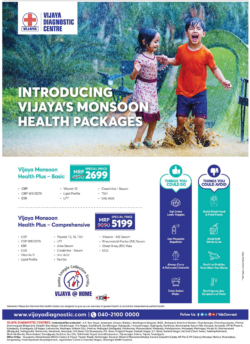 vijaya-diagnostic-centre-monsoon-health-packages-special-price-2699-ad-deccan-chronicle-11-7-2021